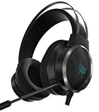 Predator Galea Gaming Headset