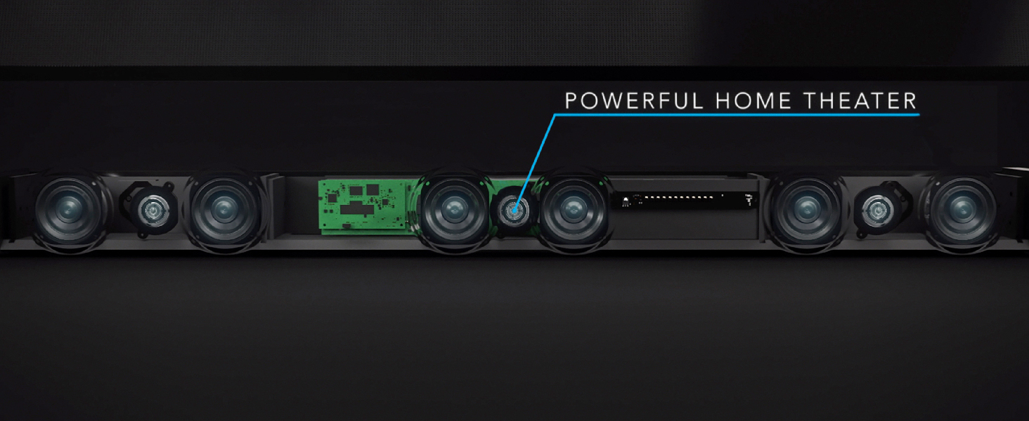 studio-advance-9-speakers