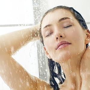 marula oil body wash