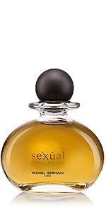 Sexual Pour Homme