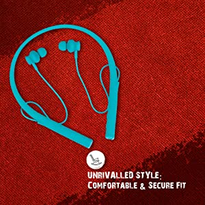 Unrivaled Style: Comfortable and Secure Fit