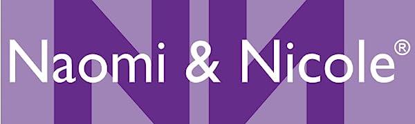 Naomi & Nicole, Women's Shapewear, Shapewear, Plus Size