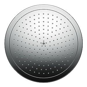 Hansgrohe 27253400 Croma Select S 180 columna de ducha, 4 tipos de ...