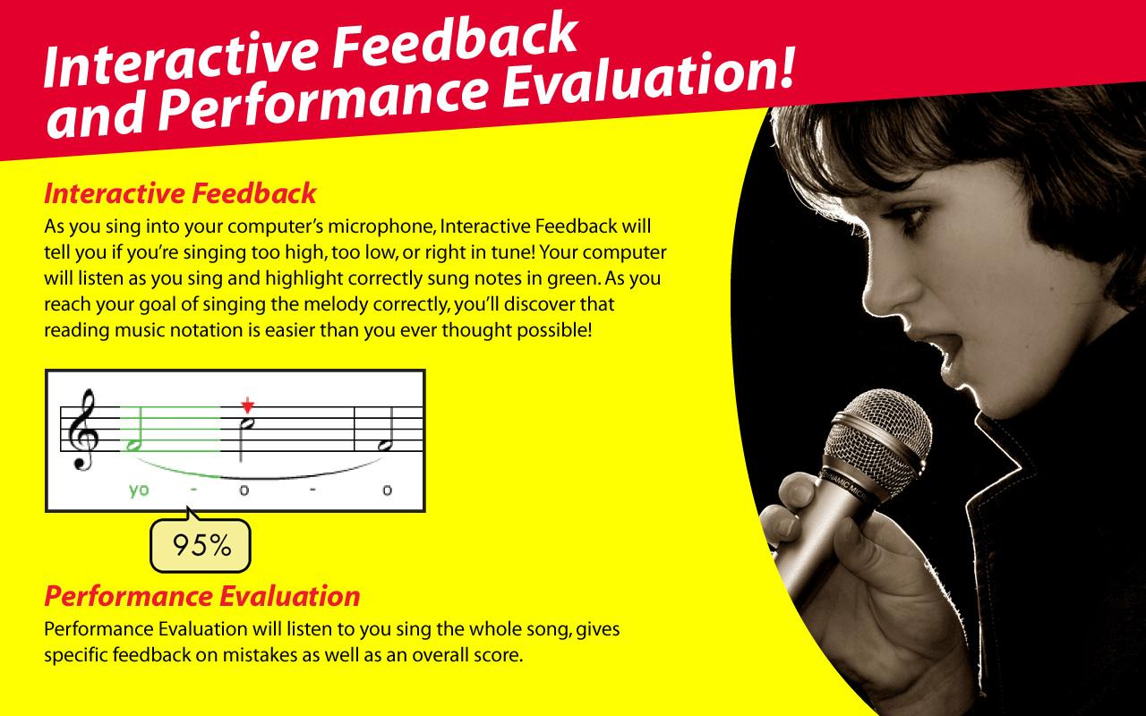 singing and software Cnet's audio and video software forum is the best source of troubleshooting advice and software recommendations from a community of experts  converting singing to notes.