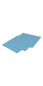 Thermal Pad (klein)