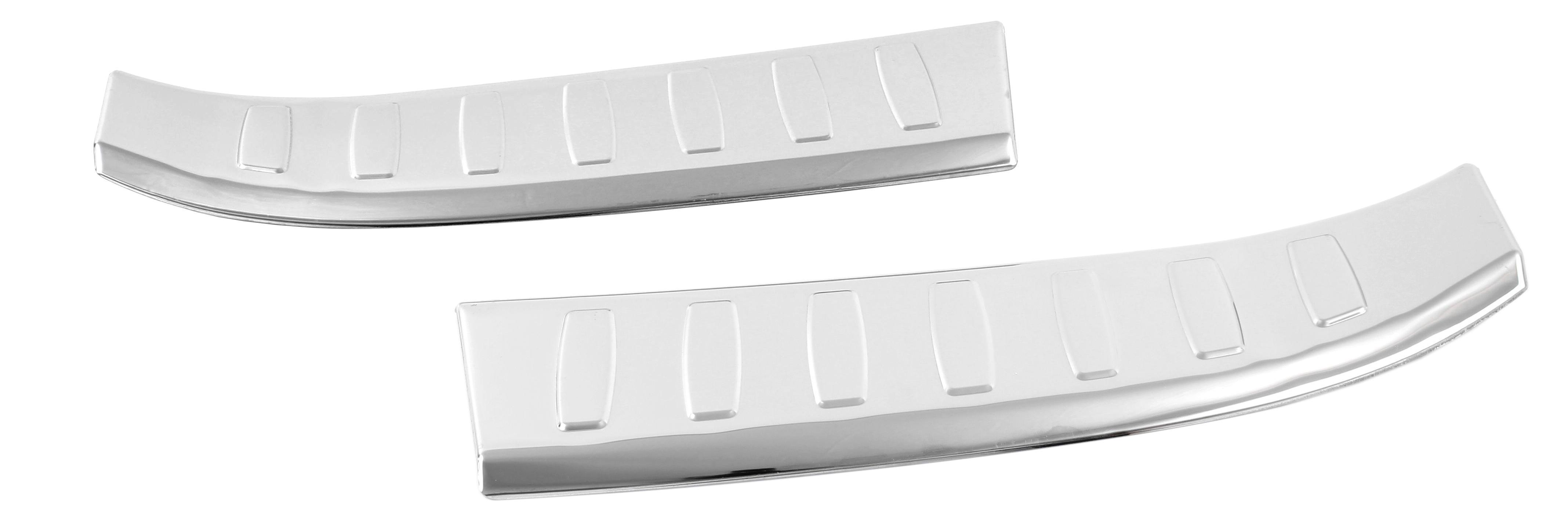 Fiat Stilo 1,8 16V 2,4 20V original Temperaturfühler Temperatursensor 46753479
