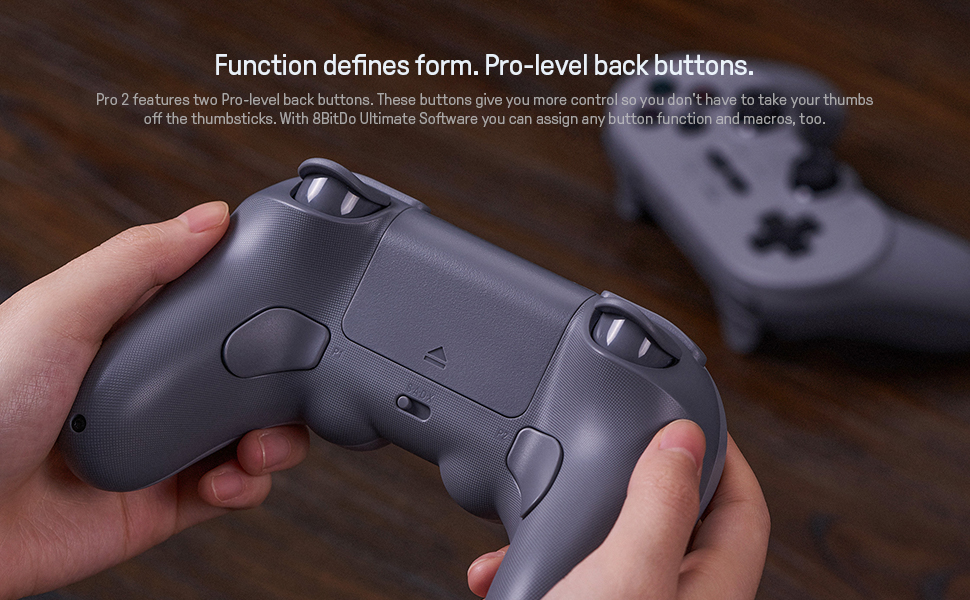 bluetooth controller for Switch wireless bluetooth controller