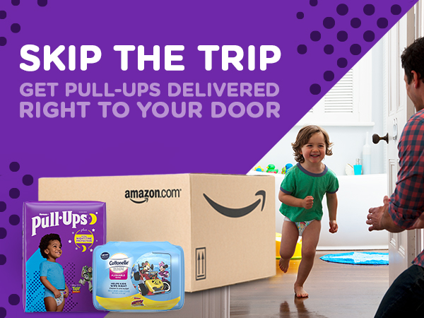 Bundle and save even more with Amazon Subscribe & Save