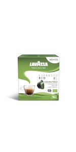 lavazza-espresso-cremoso-6-confezioni-da-16-capsu