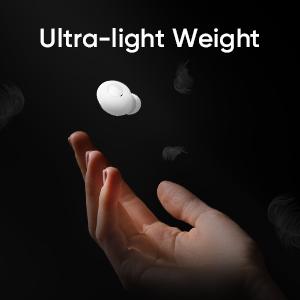 Ultra Lightweight
