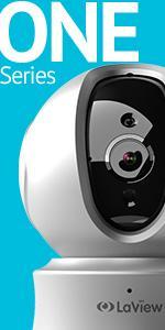 Cloud Storage, Pan/Tilt, Wi-Fi,wifi, Wireless,Surveillance, Security, Baby Monitor, Two Way Audio,