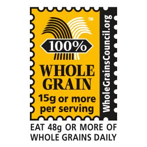 whole;grain
