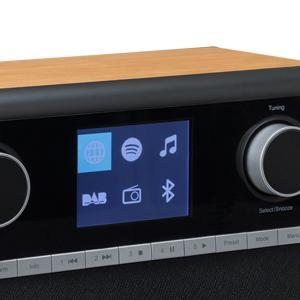 Stream 94i Smart Radio