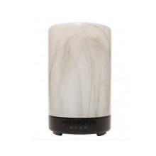 Marble Classic Artesian Glass Ultrasonic Diffuser