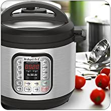 Yogurt Maker; Egg cooker; sauté; warmer; steamer; sterilizer