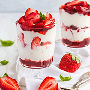 Ball Jam and Jelly Maker Jelly Desserts