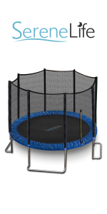 B088FZJ6K7-serenelife-outdoor-trampoline-with-enclosure-4th-banner-image-001