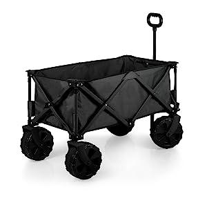 wagon collapsible, folding wagon, collapsible wagon, foldable wagon, wagon cart