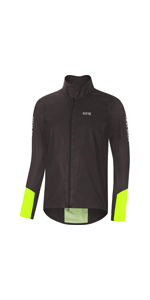 Amazon.com : Gore Bike WEAR, Men´s, Cyclist Jersey, Long ...