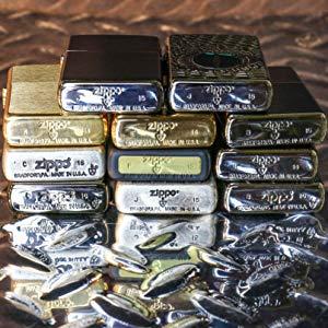 bic lighters, bic designs, steel, chrome silver lighter, silver bic,  mens lighters, womens lighters