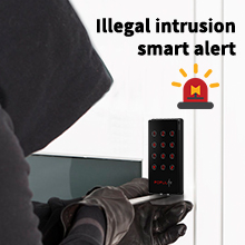smart deadbolts smart deadbolt lock smart locK