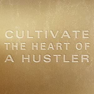 cultivate card