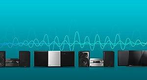 DAB+ – einfach besser Radio hören