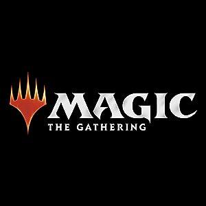 MTG Logo, Magic: The Gathering Logo