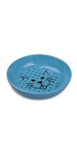 Van Ness - Ecoware Cat Dish