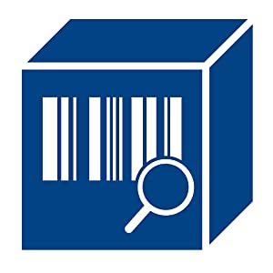 Brady Workstation Label Creation Software App
