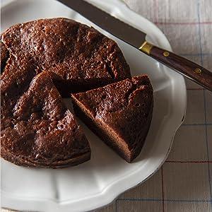 YouTube チョコレシピ バレンタインレシピ レンジプリン チーズケーキ スフレチーズケーキ スフレケーキ 材料2つレシピ レンチンレシピ ポリ袋レシピ 節約レシピ 世界一簡単 ズボラめし