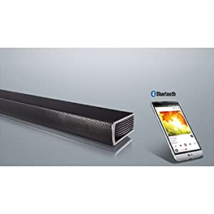 Bluetooth Stand-by Modus