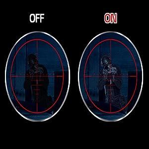 display;monitor;panel;hd;uhd;fullhd;screen;pixel;machine;device;energy;power;game;gaming