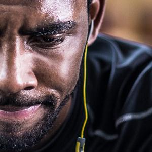 skullcandy workout headphones method