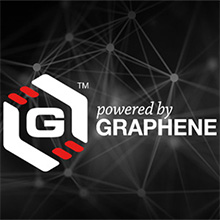 graphene compound