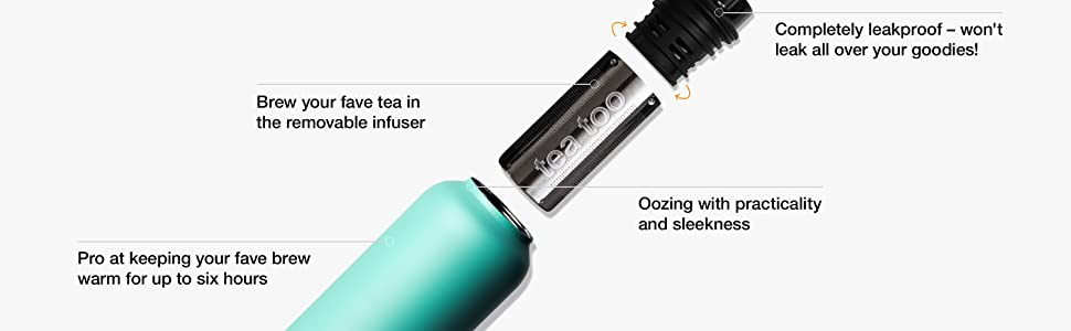 flask, best flask, best bottle, water bottle, t2 flask, stainless steel bottle, tea tool