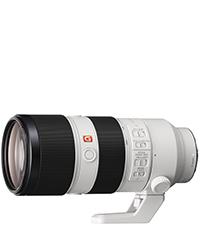 SEL-70200GM