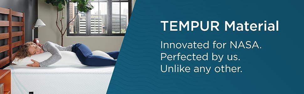 TEMPUR-Body Pillow