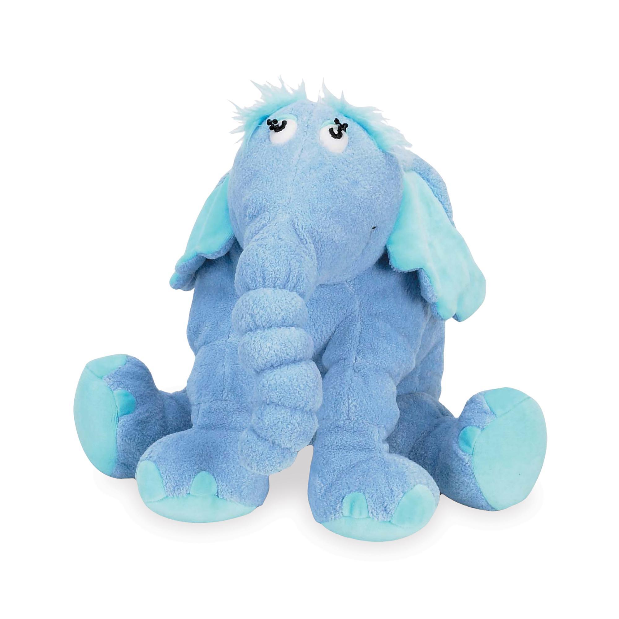 Amazon Manhattan Toy Dr Seuss The Lorax Soft Plush Toy Toys