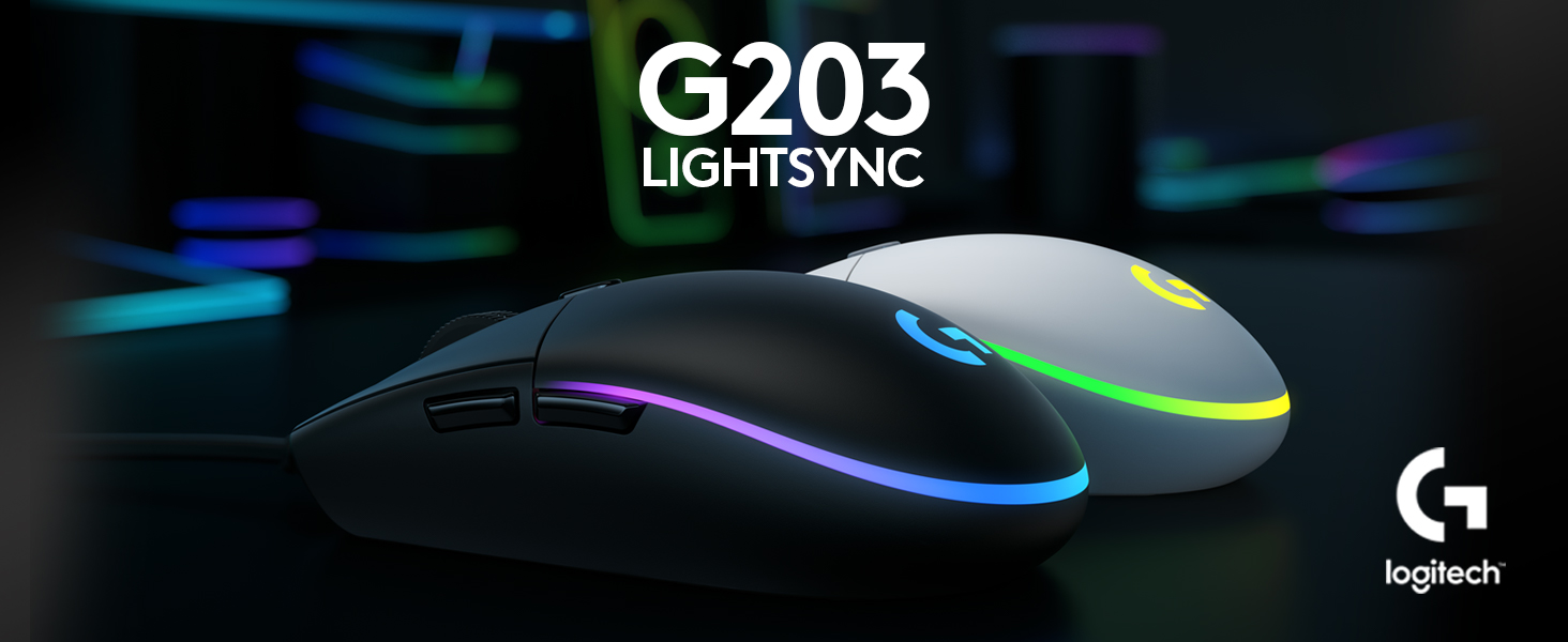 G203_LIGHTSYNC_DESKTOP