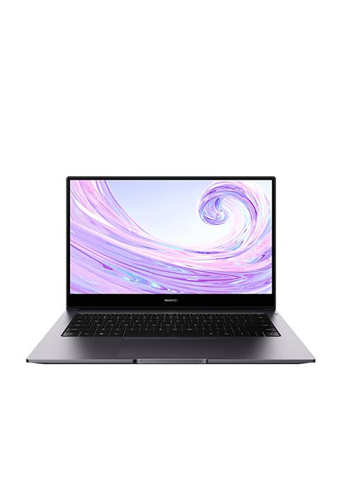 huawei,matebook,d14,notebook,laptop