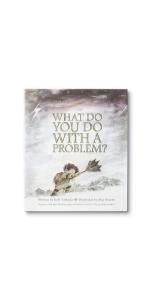 idea book, crown, egg, journal, kobi yamada, compendium