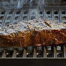 Camp Chef Pellet Grill Accessory Smokepro Bbq Propane Sear
