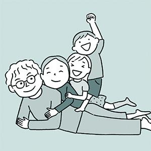 子どもの将来は「親」の自己肯定感で決まる、自己肯定感、子ども、子育て、教育、根本裕幸、実務教育出版、将来、親、カウンセリング、カウンセラー