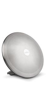 M8 Wireless Speaker