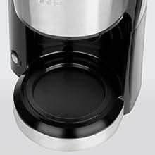 russell-hobbs-macchina-del-caffe-americano-compact