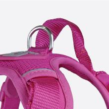 RC Pets Momentum Harness - back handle