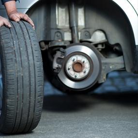 Rear Wheel Hub Bearing Assembly Timken HA590335 Cross Reference SKF BR930721 WJB WA590335