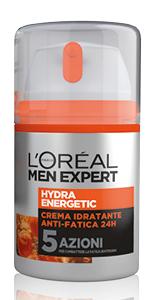 Men expert, l'oreal paris, crema stop rughe, crema uomo, crema antirughe uomo, crema viso