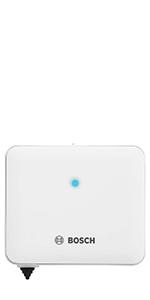 Adapter voor Smart Thermostaat EasyControl CT 200